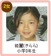 の 名前 子供 美奈子 美奈子の7人の子供の名前と2018年現在の年齢は?家系図の画像も